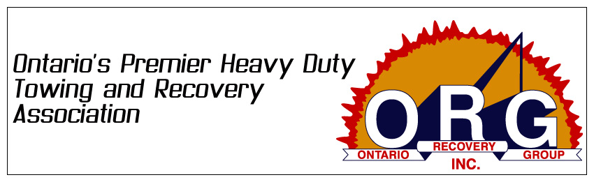 Ontario_Recovery_Group_